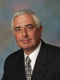 Rick Dorman